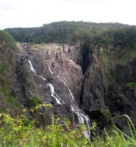 kuranda_vattenfall_h680