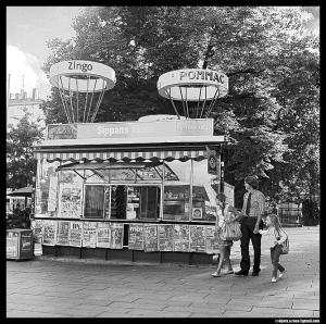 stockholm-odenplan-sippans-kiosk-aug-2006-060901-5