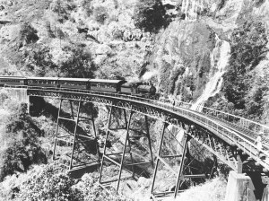 stoney_ck_falls_bridge_c1935_lowres_tcm21-8654