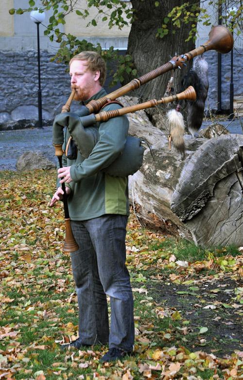 historiska anor f.Kr. Rune Factory 4 dating flera