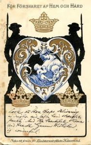 Brefkort1914_1915_ed