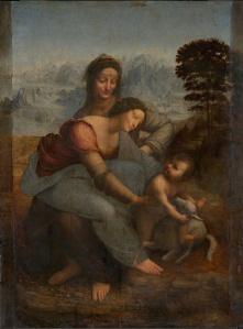 Leonardo_da_Vinci,_from_C2RMF