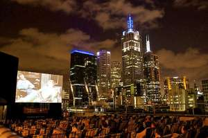 Rooftop_cinema2