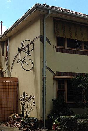 IMG_1273_cykeln3