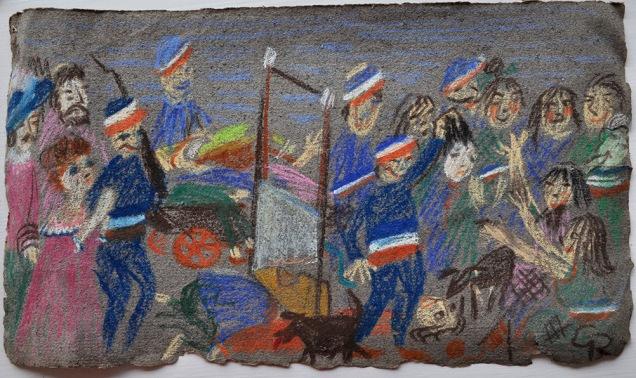 DSC6998_Franskarevolutionen