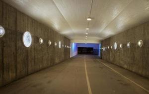 Karlbergstunneln_webb