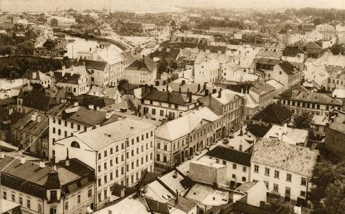 Tartu_1939