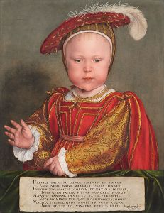 462px-Hans_Holbein_the_Younger_-_Edward_VI_as_a_Child_-_Google_Art_Project