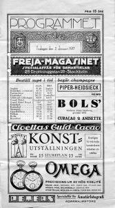 img212_1917