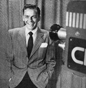 Frank_Sinatra_Metronome_magazine_November_1950