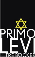 PrimoLevi2